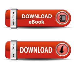Download Ebook Buttons