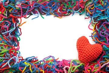 marco de lana