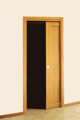 porta scrigno