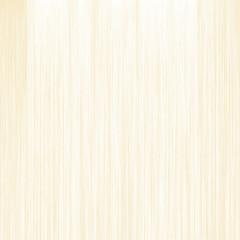 Light fiber paper background