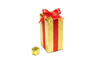 Gift box-17