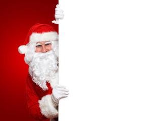 Glücklicher Nikolaus
