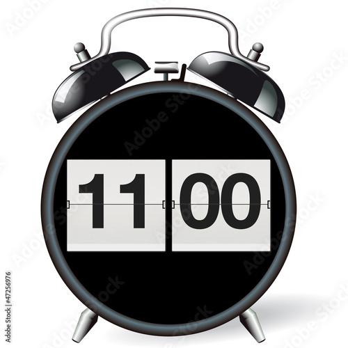 11,00