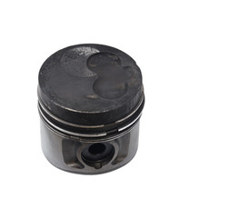 piston from the car. spares