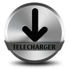 Icône - Télécharger