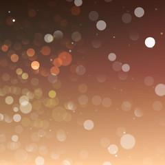 beautiful celebrate & holiday background