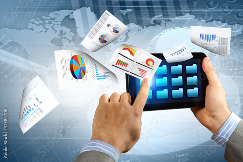 Шаблоны для торговли бинарными опционами