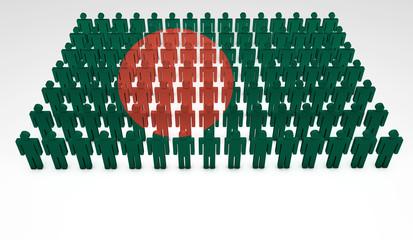 Bangladesh Parade