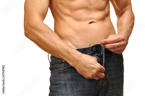 фото мужского маленького полового члена № 205017 без смс