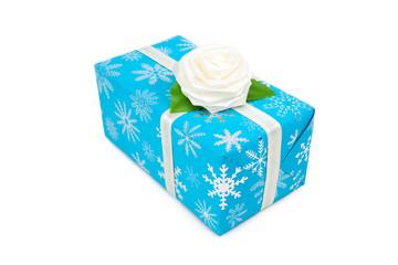 Gift box-45