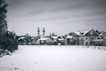 Tutzing Seehof