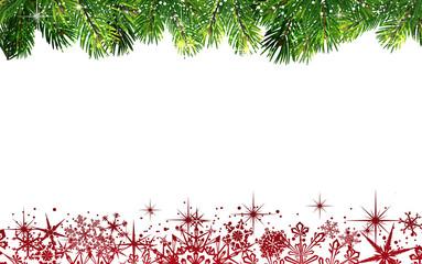 Texture Natale 2