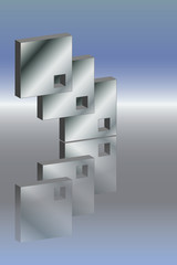 Logo Produktion