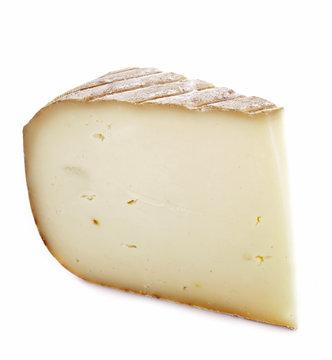 sheep cheese