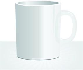 Cup of Tea - Mug