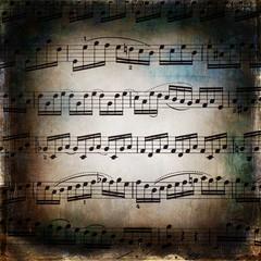 Od musical texture grunge