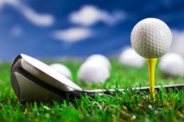 Zagrajmy w golfa! - 47769382