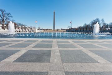 Washington DC - United States - USA