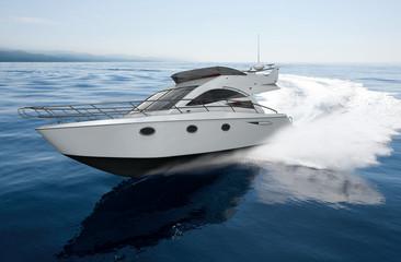 yacht render 5