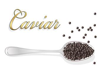 Cuillere_Caviar