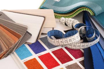 Bilder und videos suchen farbkarte - Farbtafeln wandfarbe ...