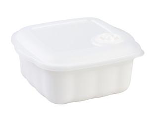 microwave utensil food box