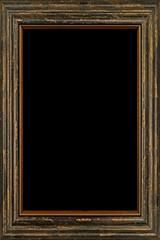 Obraz HDR 1