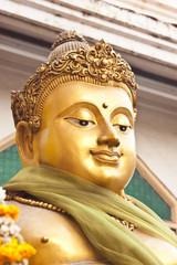 Phra Vishnu