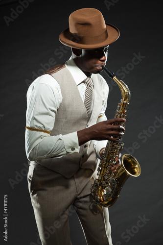 Скачать музыку в стиле jazz