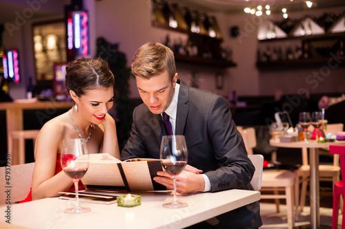 Revere dating