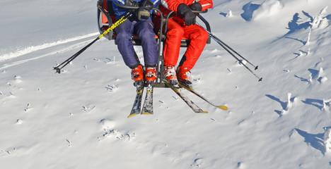 shoes sandals ski skis skis lift ski center sunless snow
