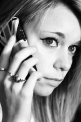 Téléphone 1