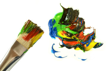 Farben 30
