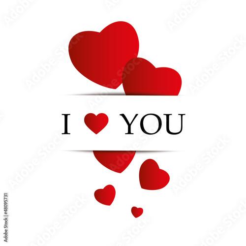 Liebe Herzen Valentinstag Stockfotos Und Lizenzfreie Vektoren