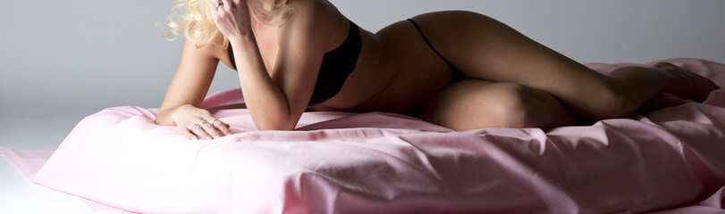 Fototapeta Sex obraz