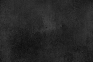 Dark Grey Concrete Texture