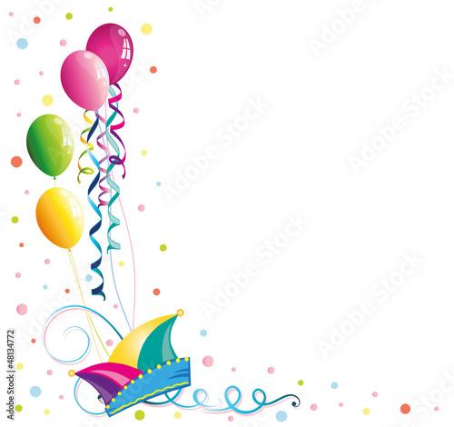 Ist Birthday Invitation with great invitations example