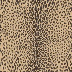 sexy leopard skin seamless background