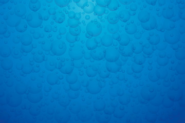 00325 Luftblasen bubbles.ai