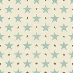 patriotic stars seamless