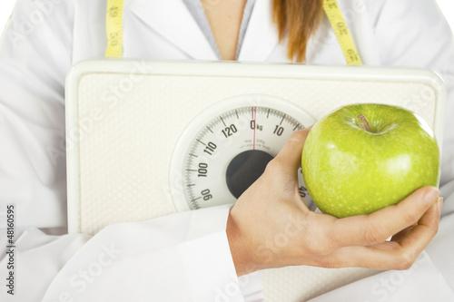 90 дневна диета 5 den и жолондз м я лишний вес новая