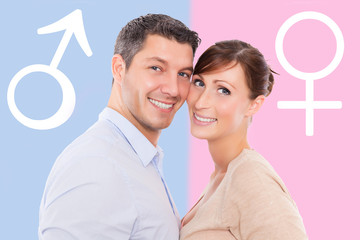 Frauen suchen männer in ri