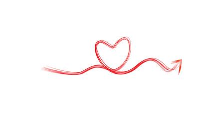valentine'day