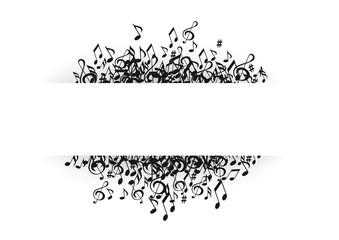 Cartouche-Musique_Blanc