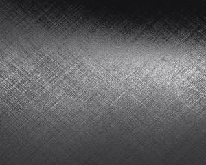 Metal texture ( background )