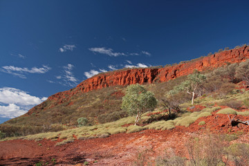 Landschaft - Australien
