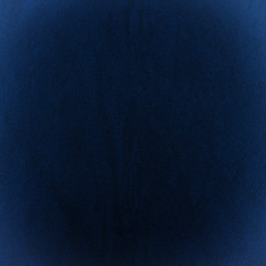 abstract blue leather background