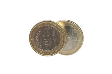 Spanien und die Euro Krise