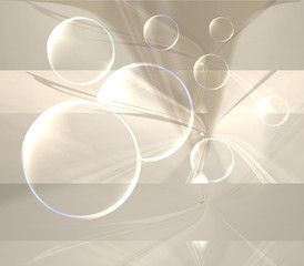 abstract pretty background