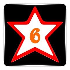 Nombre 6.37